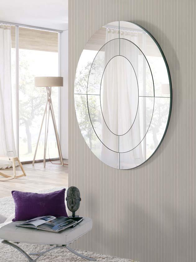 espejos decoracion beltran