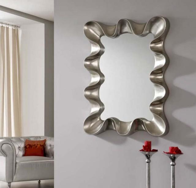 Espejos decoracion beltran 13