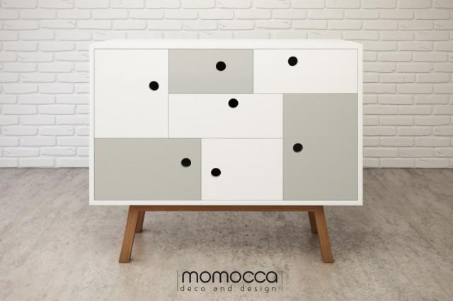 Nueva tienda online de muebles de dise o for Paginas muebles