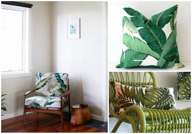 Plantas De Interior Tropicales. Simple Kentia With Plantas De ...