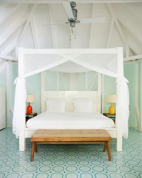 en la actualidad la cama con dosel moderna cumple ms una funcin decorativa que aporta al aspecto tradicional y elegante al dormitorio