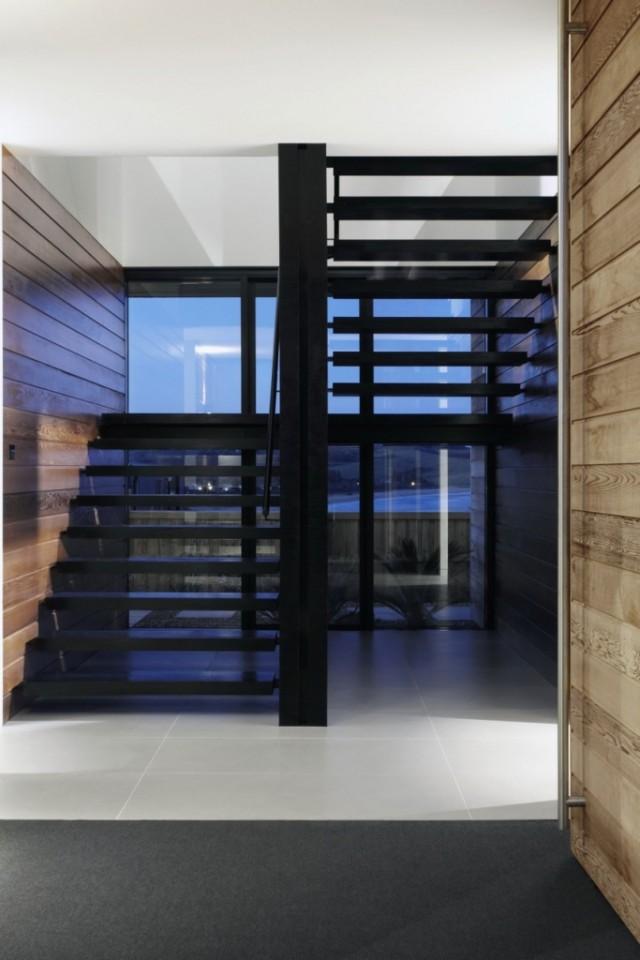 Lamble Residence 12
