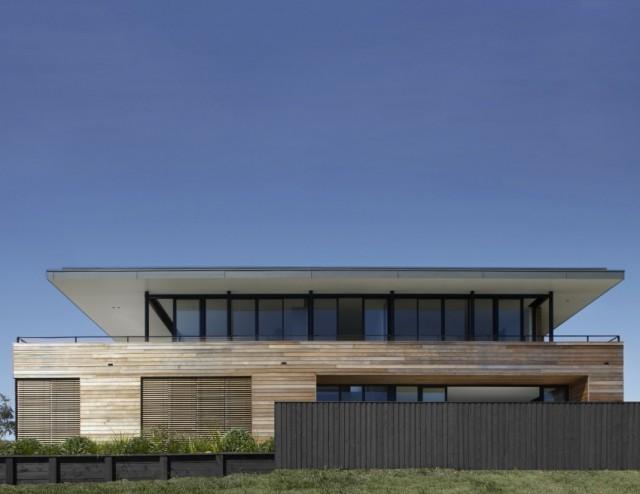 Lamble Residence 2