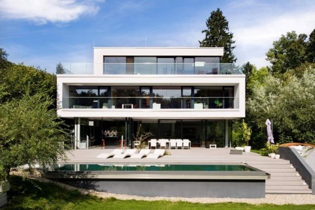 Casa en Austria 1