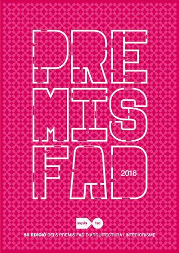 premis-FAD