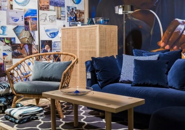 Novedades Ikea 2017 - dintelo.es