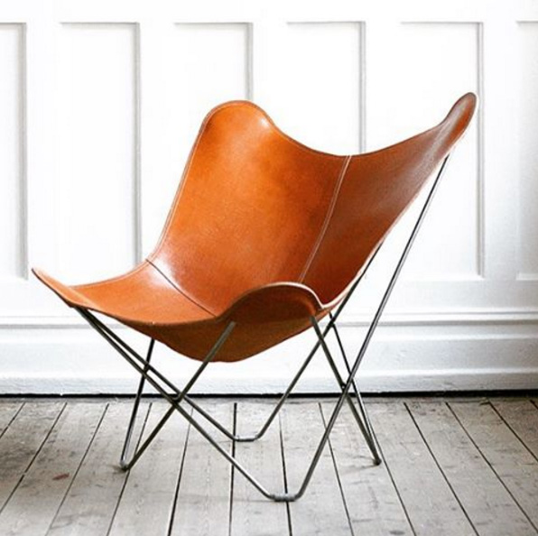 butterfly-chair-in-danish-home