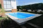 piscina-m-400_02