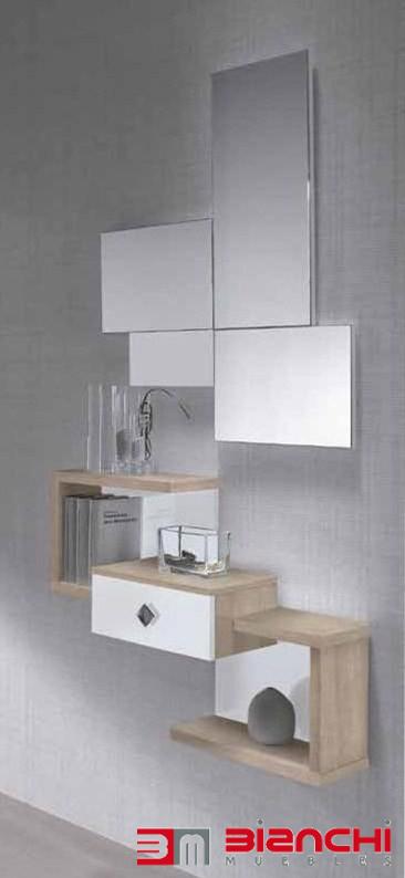 no obstante mayor amplitud y luminosidad existir en la entrada cuanto ms grande sea el espejo elegido